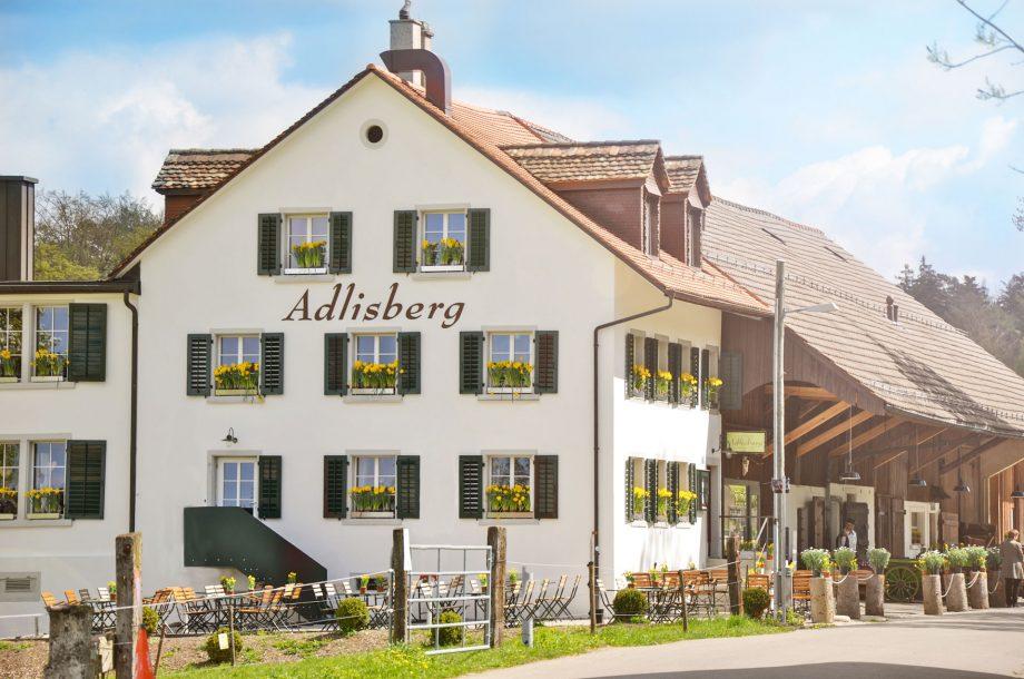 Adlisberg-7